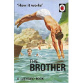 The Ladybird Book of the Brother