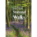 National Trust: Great British Seasonal Walks