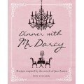 Dinner with Mr Darcy