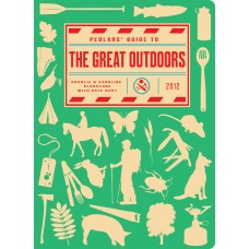 Pedlar's Guide to the Great Outdoors