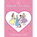 The Bridesmaids Activity Book
