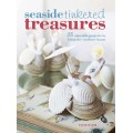Sea Side Tinkered Treasures