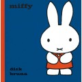 Miffy Original