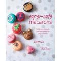 Super-Cute Macarons