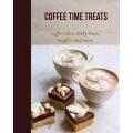 Coffee Time Treats