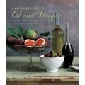 A Gourmet Guide to Oil & Vinegar