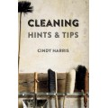 Cleaning Hints and Tips