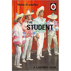 How it Works: Student (Ladybird)