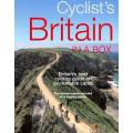 Cyclist's Britain