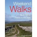 Weekend Walks in a Box: Britain