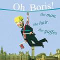 Oh Boris!