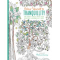 Colour Yourself to Tranquillity