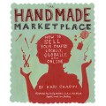 The Handmade Market Place