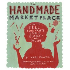 The Handmade Market Place