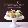 The Hummingbird Bakery Cupcakes & Muffins