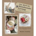 The Art of Handmade Living