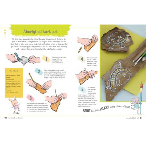 Cupcake Decorating Ideas Book : My First Cupcake Decorating Book