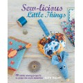 Sew-licious Little Things