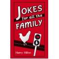 Jokes for all the Family