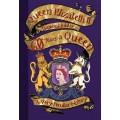 Queen Elizabeth II: Diamond Jubilee 60 Years a Queen - A Very Peculiar History