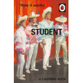 Ladybird Book of the Student
