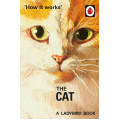Ladybird book of the Cat