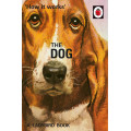 Ladybird book of the Dog