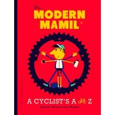 The Modern Mamil