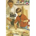 Ladybird Book of the Dad