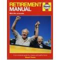 Haynes Retirement Manual