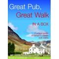 Great Pub Great Walk