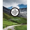 The Cyclist Bucket List
