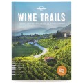 Wine trails