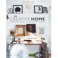 The Creative Home