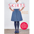 A Beginner's Guide to Making Skirts