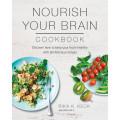 Nourish Your Brain Cookbook
