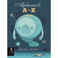 Alphamals A-Z