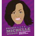 Pocket Michelle Wisdom