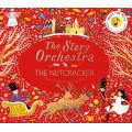 The Nutcracker (story orchestra)