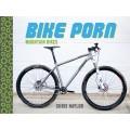 Bike Porn: Mountain Bikes