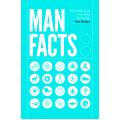 Man Facts