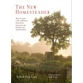 The New Homesteader