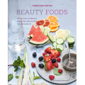 Beauty Foods