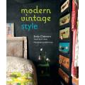 Modern Vintage Style