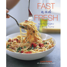Fast and Fresh