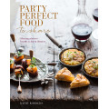 Party-perfect Food to Share