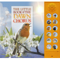 The Little Book of Dawn Chorus