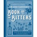Dr Adam Elmegirab's book of bitters